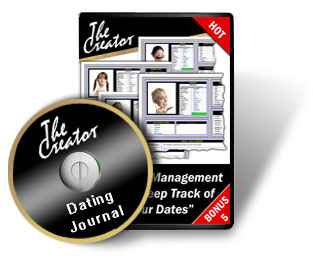 ... dating websites in hopes of enhancing their dating life. But is it